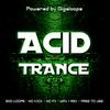 Thumbnail 500 Acid Trance Loops Part 1