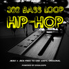 Thumbnail 300 Hip Hop Bass Loops