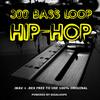 Thumbnail 300 Hip Hop Bass Loops