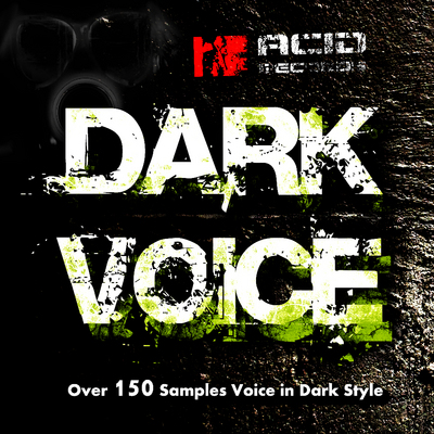 Pay for Dark Voices