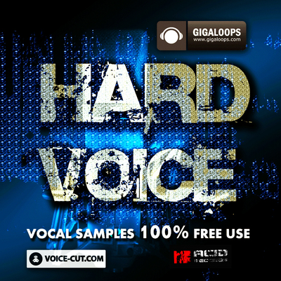 Pay for Hard Voice