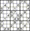 Thumbnail 6400 Sudoku Puzzles With Solutions