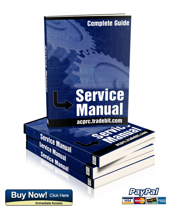 Pay for 2003 Pontiac Vibe Owners Manual