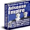 Thumbnail AdsenseEmpire.zip