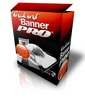 Thumbnail Instant Banner Pro With Master Resell Rights!