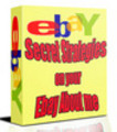 Thumbnail Secret Strategies On Your Ebay About Me + Special Related Eb