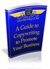 Thumbnail A Guide To Copywriting To Promote Your Bussiness MRR!