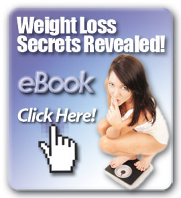 Pay for 4 Weight Loss eBooks With PLR!