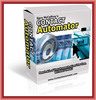 Thumbnail Contact Automator Software+Master resell rights