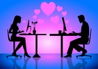 Thumbnail Online Dating, 25 guides!