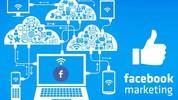 Thumbnail Facebook marketing, 25 guides!
