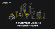 Thumbnail Ultimate guide for Finance! More than 16,500 articles!