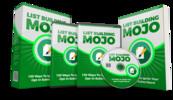 Thumbnail List Building Mojo - email marketing autoresponder