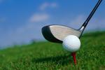 Thumbnail Ultimate Golf