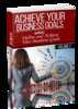 Thumbnail eBook Achieve Your Business Goal