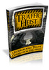 Thumbnail Traffic Heist Underground Traffic Generation Strategies