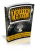 Thumbnail Traffic Heist Underground Traffic Generation Strategies