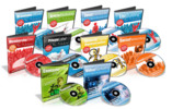Thumbnail Web 2.0 Resell Rights - 10 New Resell Rights Products For 20