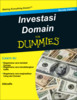 Thumbnail Investasi Domain