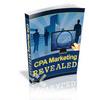Thumbnail CPA Marketing Revealed