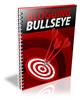 Thumbnail Blogging Bulls eye