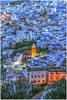 Thumbnail Chawen City