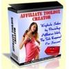 Thumbnail Affliate Tool Box Creator