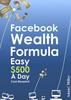 Thumbnail FacebookWealthFormula