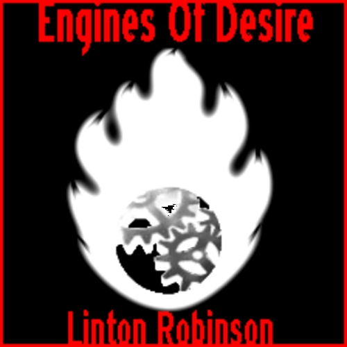 Pay for Engines of Desire