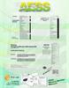 Thumbnail 2004 - Isuzu TFR / TFS Dmax Series Service Manual