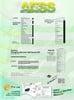 Navistar International VT275 Service Manual