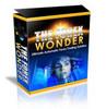 Thumbnail Forex Wonder EA