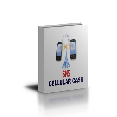 Pay for Cellular Cash_MMR