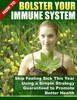 Thumbnail How to Bolster Your Immune System