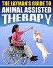 Thumbnail Animal Assisted Therapy