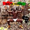 Thumbnail Oh Jah say