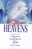 Thumbnail Open Heavens 2012 by Pastor Enoch A. Adeboye