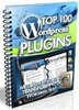 Thumbnail Top 100 Wordpress Plugins