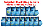 Thumbnail Snapchat Marketing Made Easy