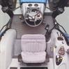 Thumbnail Landini Legend 110 115 130 145 165 Workshop service manual