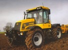 Thumbnail Fastrac 3155 3185 Workshop service manual JCB