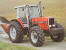 Massey ferguson 3125 Parts Catalog Manual Repair