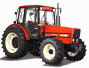 Thumbnail Zetor Service manual 10540 9540 8540 7540