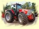 Thumbnail McCormick manual XTX 145 165 185 200 215