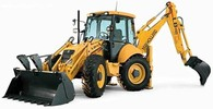 Thumbnail NEW HOLLAND LB75B/LB90/LB110/LB115B BACKHOES Service Manual
