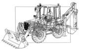 Thumbnail FERMEC 750 760 860 865 965 Parts catalog