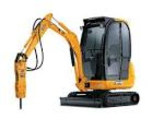 jcb 8016 8016 8018 8020 excavator service manual. Black Bedroom Furniture Sets. Home Design Ideas