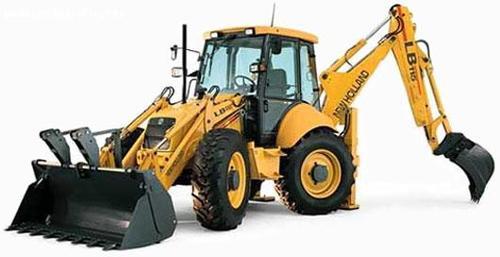 pay for new holland lb75b/lb90/lb110/lb115b backhoes service manual