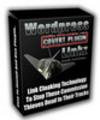 Thumbnail WP Covert Linkz