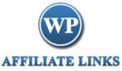 Thumbnail Wordpress Affiliate Links